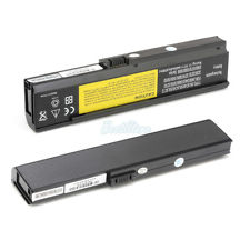 Pin laptop Acer Aspire 3680 5500 5600 5570 5580 5570z 3050 3200 3600 6cell Battery