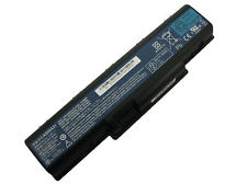 Pin laptop Acer D525 D725 G725 E525 E527 E625 E627 E725 Battery