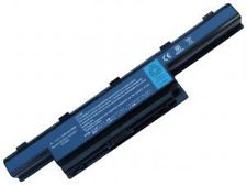 Pin laptop Acer Aspire 4741 5551 5741 5742 4741ZG 5741ZG 5742ZG 7741ZG AS10D31 Battery