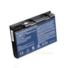 Pin laptop Acer Aspire 3100 3690 5100 5610 TravelMate 4230 6cell Battery