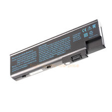 Pin laptop Acer Aspire 1410 1640 1650 1680 1690 3000 3500 5000 5510 1411 8cell Battery