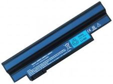 Pin laptop Acer Aspire One 532H Series 6cell Battery