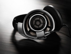 Sửa headphone Sennheiser HD 800 Audiophile