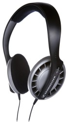Sửa Headphone sennheiser hd408