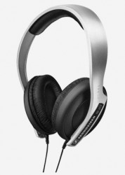 Sửa Headphone sennheiser HD203 Wired