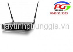 Sửa Accesspoint Wireless Router Linksys WAP200