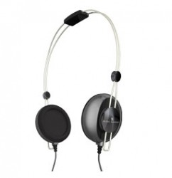 Sửa Headphone Altec Lansing UHP304