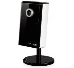 Sửa Camera IP Tp-Link TL-SC3130