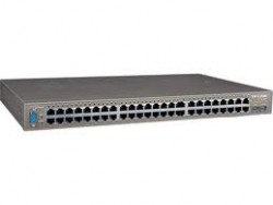 Sửa Managed Gigabit-Uplink Switch TP-Link TL-SL3452