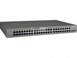 Sửa Web Smart Gigabit-Uplink Switch TP-Link TL-SL2452WEB
