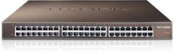 Sửa Unmanaged Pure-Gigabit Switch TP-Link TL-SG1048