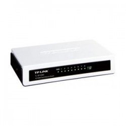 Sửa Switch TP-Link TL-SF1008D