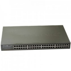 Sửa Switch TP Link TL-SF1048