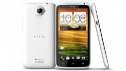 Sửa HTC One X - 32GB