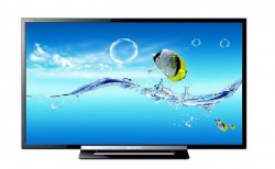 Sửa Tivi LED Sony 46R452A 46 inches Full HD