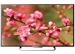 Sửa Tivi LED SONY 42W674A 42 inch Full HD