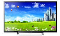 Sửa Tivi LED SONY 32W674A 32 inches Full HD