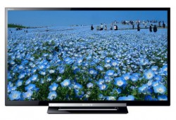 Sửa Tivi LED SONY 40R452A - 40 inches Full HD