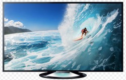 Sửa Tivi LED SONY 46W704A - 46 inches Full HD