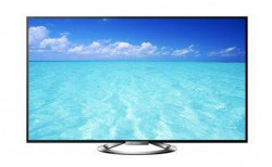 Sửa Tivi 3D LED SONY 46W904A 46 inches Full HD