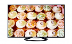 Sửa Tivi LED SONY 50W704A 50 inches Full HD