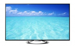 Sửa Tivi 3D LED SONY 55W804A 55 inches Full HD