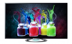 Sửa Tivi 3D LED SONY 55W954A 55 inches Full HD