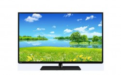 Sửa Tivi LED TOSHIBA 50L2300 50 inches Full HD