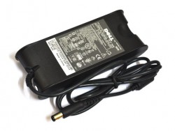 Adapter Dell 19.5V 4.62A