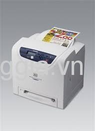 dịch vụ sửa máy in Xerox C1110B