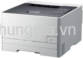 dịch vụ sửa máy in Canon LBP 7100CW