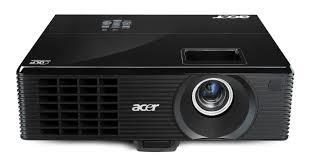 Sửa Máy chiếu Acer P1276 tại nhà hà nội, 094951.3333